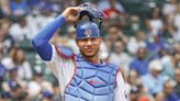 Why Cubs' Willson Contreras' value increases with DH coming to NL