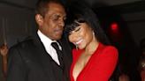 Nicki Minaj breaks silence on father's 'devastating' hit-and-run death