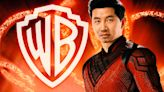 Shang-Chi: How the MCU Superhero Connects to an Old Warner Bros. TV Show