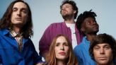 Metronomy announce 2020 North American tour