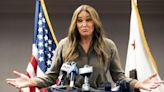 Is Caitlyn Jenner serious – or is her bid for California governor a grubby PR stunt?