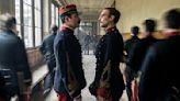 Venice Film Review: Roman Polanski's 'J'Accuse (An Officer and a Spy)'