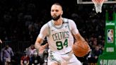 Reports: Celtics 'losing confidence' in re-singing Fournier; Knicks frontrunners?