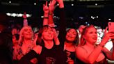 Big outdoor venues in NY can have more fans if they're vaccinated