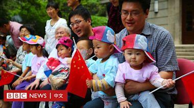 中國人口普查報告、世衛批准中國疫苗與本周更多重要故事