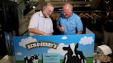 How the Jewish world is responding to Ben & Jerry's decision to exit Israeli settlements - Jewish Telegraphic Agency