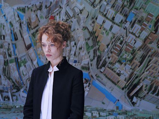 15 Must-See Films at the 2020 Berlin International Film Festival