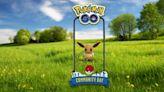 Niantic releases first Pokémon Go developer diaries video, confirms next Community Day dates - Dot Esports