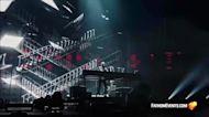 Dj Snake-Paris 2020 Live Show