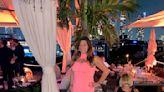Brother of Miami condo victim heartbroken but not hopeless