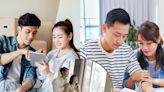 新婚租屋懶人包丨香港租屋須知丶留意租樓伏位丨10大睇樓注意事項