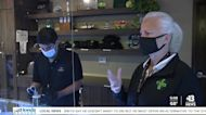 Report: marijuana industry more popular during pandemic