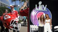 Super Bowl 2020: What to know about times, game, halftime show