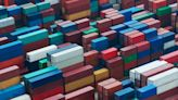 Global Cargo Traffic Jam Could Last Into 2022, Freight CEO Warns