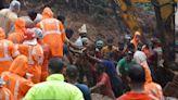 南印度連日暴雨引發土石流 釀26死、十餘人失蹤--上報