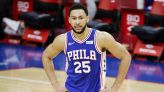The Philadelphia 76ers are not obligated to grant Ben Simmons' wishes