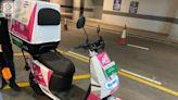 國際環保展月底舉行 電動電單車充9小時可行駛150公里
