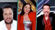 Katy Perry Admits 'American Idol' Judges Were Nauseous Ahead Of Chayce Beckham Being Crowned Winner