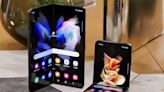 These Foldable Phones Get Unexpected Price Cuts at Amazon   Digital Trends