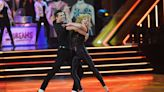 All you need to know about 'Dancing with the Stars' Week 5 results and more