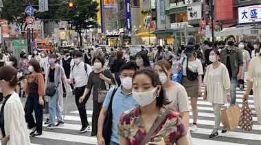 東京都等地緊急事態解禁!沖繩成日本唯一緊急事態地區