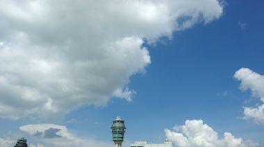 周六起所有從尼泊爾來港民航客機禁止著陸香港 - RTHK