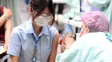 謠言終結站》德國科學家警告絕對不要打疫苗? 查核中心闢謠 - 謠言終結站 - 自由健康網