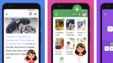 Google launches 'Read Along,' a free app that helps young children practice reading