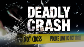One Dead, 3 Injured In Horrific Richmond I-80 Chain Reaction Crash