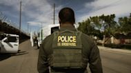 Dems want to hike spending on everything except border security, police: Guy Benson