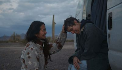 'Nomadland' and 'Ma Rainey's Black Bottom' Named Top Films at Dorian Awards (EXCLUSIVE)