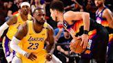 Separating contenders from pretenders in Western Conference entering 2021-22 NBA season