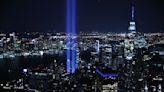 POLITICO Playbook: Biden, Bush and Trump: Discordant scenes from the 9/11 events