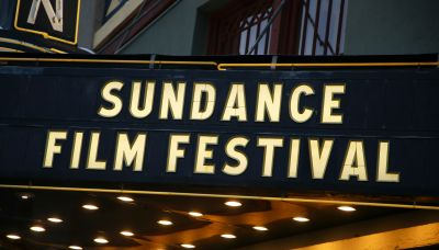 How to Buy Tickets and Reserve Virtual Seats for the 2021 Sundance Film Festival