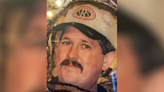 OSBI offers $10,000 reward for 2000 Stephens County homicide