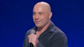 A Tribute to Joe Rogan: The Man Who Announced Fighters in Cages Now Defines the Value of Conversation - Hollywood Insider