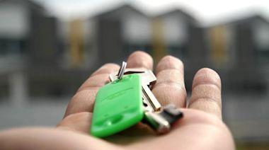 賣房「舊制」免房地合一稅!會計師算給你看