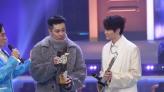 周柏豪、胡鴻鈞打和贏男歌手獎獲爭議!盤點勁歌金曲歷年來的話題獎項