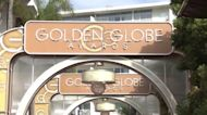 Golden Globes backlash making an impact in Hollywood