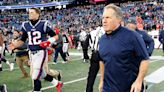 Patriots 2021 Schedule Analysis: Early Thoughts On All 17 Games