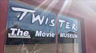 Wakita museum ready to celebrate 25th anniversary of iconic movie 'Twister'