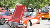 Be Local: Car shows bring people together from across the region