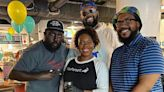 Juneteenth events aim to give Baltimore's Black businesses 'an opportunity to shine' - Baltimore Business Journal