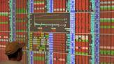 台股站上17300點 外資連3買 三大法人買超35.62億元 | Anue鉅亨 - 台股新聞
