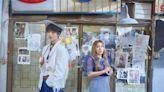 SJ藝聲&Suran將於5月1日發表合作曲「Still Standing」