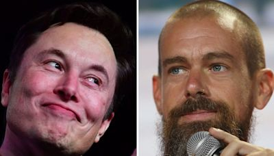 Elon Musk asked Jack Dorsey whether Twitter would let advertisers pay in Bitcoin. Dorsey dodged the question.