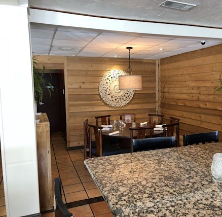 Ming S Asian Kitchen Marietta Yahoo Local Search Results