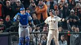 In 50 years, here's how the SF Giants' season (and loss to the Dodgers) will be remembered