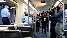 Philadelphia-area transit union authorizes over 5K transit workers to strike