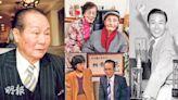 廣播界開山祖師 曾演處境劇《香港八一》 李我逝世 享年99歲 - 20210506 - 娛樂